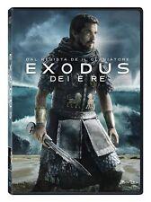 Exodus - dei e Re DVD 20th Century Fox