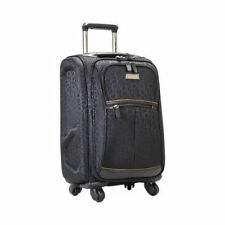 51e5142cc1e Calvin Klein Travel Suitcases for sale | eBay