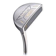 HONMA Golf Schläger Putter HP-2003