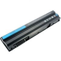 5200mAh T54FJ M5Y0X Battery for Dell Latitude E6420 E6520 E6440 E5420 E6430 New
