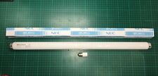 Tube Neon Borne Arcade Japonaise FLN 20SN 58 cm + Starter FG1E Taito Egret 2