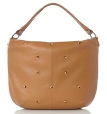 Radley Shoulder Bags for Women