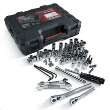 New! Craftsman 108 pc. Mechanic's Tool Set
