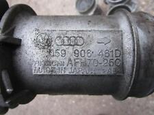 Audi A6 4B 2,5 TDI Luftmassenmesser Luftmengenmesser LMM 059906461D