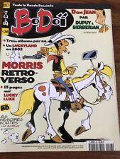 Mag Bd BO DOI 28 / Mars 2000