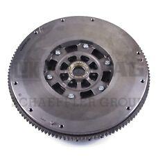 Clutch Flywheel LuK DMF103