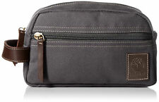 Canvas Travel Kit  Men's Other Travel Accessories Travel Luggage & Bags
