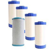 Aquatiere H2GO d/'hydrogénation eau potable ballon