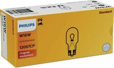 Glühlampe (PHILIPS) [12067CP]