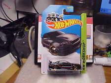 Hot Wheels HW Workshop Nissan Skyline GT-R (R34)