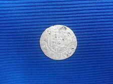 Poltorak 1,5 Grosz Lithuania Poland - Silver 1623-26 Zygmunta Wazy