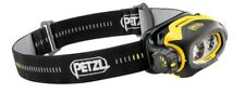 Petzl PIXA 3 Headtorch E78CHB2 (ATEX Zones 2/22) Lighting Camping Walking