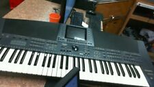 Technics SX-KN5000 Edition Arranger Synthesizer Keyboard W/STAND