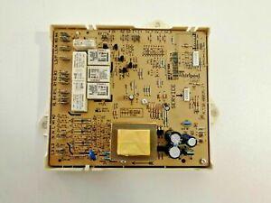 Scheda elettronica originale modulo comandi 480121103274 forno incasso Whirlpool