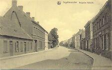 Belgien, Ingelmunster, Brugsche Kalsijde, um 1915