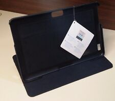 "(1) Dell Latitude 10 Tablet 10"" Black Soft Touch Case - P9P2H, ONZ015US-01"