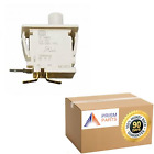 For Jenn-Air Dryer Door Switch Kit Part Number # RP9999134PAZ900 photo