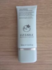 Liz Earle Naturally Active Skin Repair Moisturiser Light 50ml