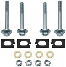 Alignment Kit Front Rancho RS886509 fits 09-14 Ford F-150
