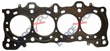 Honda Civic CRX D16A1 D16A2 D16A8/9 ZC DOHC 76mm Cometic Head Gasket C4524-030