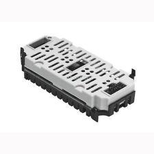 H● FESTO CPX-M-16DE-D Input Module 550202 24V.