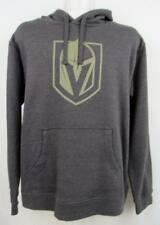 Vegas Golden Knights Mens Size Large Fleece Lined Pullover Hoodie AVGK 3