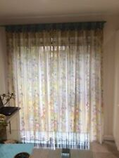 Voile Handmade Curtains Blinds