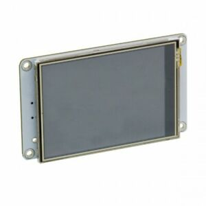 Geeetech 5V 3.2 Inch Full-color Touch Screen Supporting SD or TF Card