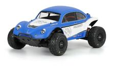 Pro-LineVolkswagen Baja Bug Clear Body Slash 3238-63