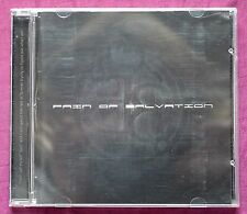 Pain Of Salvation – Be – 6 93723 60992 8 – mint
