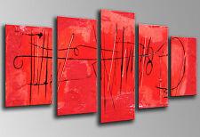 Quadri Moderno Fotografico Arte Astratto,moderno,lima legno,145x62cm, ref26169