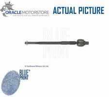NEW BLUE PRINT FRONT TIE ROD AXLE JOINT TRACK ROD GENUINE OE QUALITY ADG08796