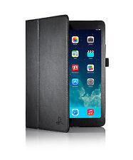 Smart PU Leather Flip Folio Case Cover iPad 2 3 4 5 Air 10.5 Mini 9.7 ETEKNIC