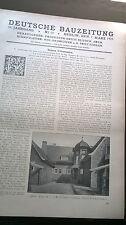 1925 19 Charlottenburg Berlin / Heidelberg