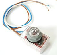 Quality ACRO Miniature Internal Day and Night Photocell Dusk Dawn Sensor 400W