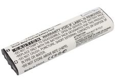 CS-MTI700TW 1200mAh / 5.76Wh battery for Motorola 53871, CP100, Nextel I500 PLUS