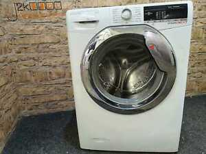 Hoover Link OneTouch 10kg 1500 Spin Washing Machine