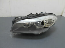 2013 12 13 14 15 16 BMW M5 F10 Left Driver Head Light #3018
