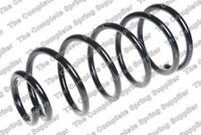 Coil Spring fits KIA SORENTO Mk1 2.5D Rear 02 to 06 D4CB Suspension Kilen New
