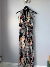 Phase Eight Ladies Dress Size 10