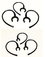 3xlb-3xsb USA Made Bluetooth Ear Hook Loop Clip Repair Kit Universal fits most