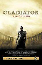 Level 4: Gladiator by Dewey Gram (Paperback, 2008)