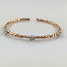 6b362328e463 Pulseras de bisutería brazaletes color principal oro