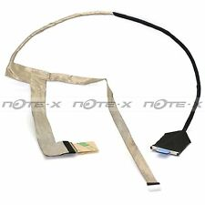 Cable Nappe Lcd vidéo Ecran HP Probook 4540S 4570S 4730S LVDS