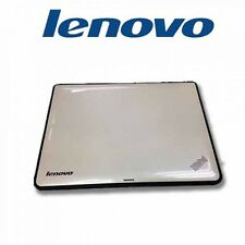 Genuine  LENOVO THNIKPAD X131E Chromebook LCD Back COVER 04W3864  NEW