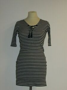 Robe HOLLISTER  Taille:XS  (réf:111rf)