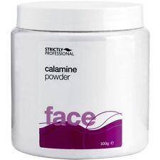 Mascarillas y peeling faciales pieles sensibles