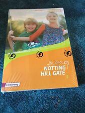 Notting Hill Gate 1 oder 2 oder 3 oder 4 oder 5. Lernerfolgskontrollen