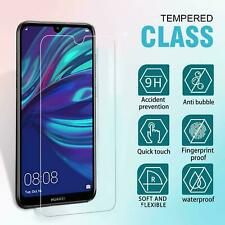 For Huawei Y5 (2019) - Premium HD Clear Tempered Glass Screen Protector M4