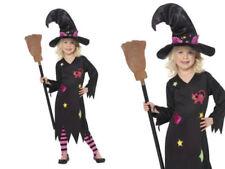 Costumi e travestimenti vestiti Smiffys Taglia 3-4 anni per carnevale e teatro